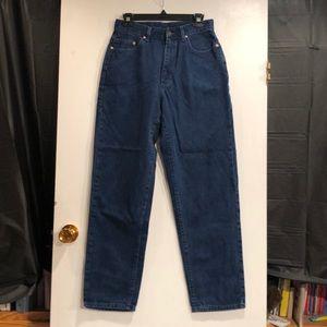 Lee Jeans.  Size 13 Medium.